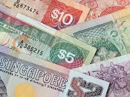 singaproe