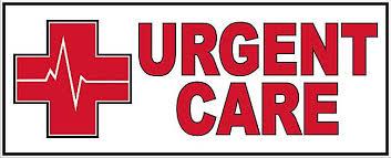 urgentcare