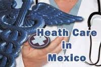 mexicalhealthcare