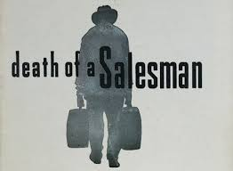 salesmanb