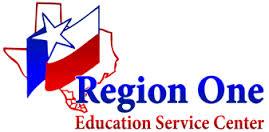 region one