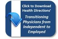 doctorindependent