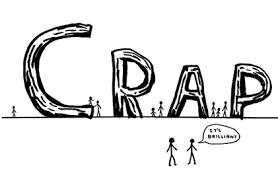 crap1