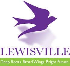 llewisville