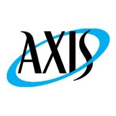 AXIS LOGO 2