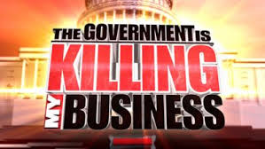 killingbusiness