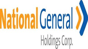 nationalgeneral