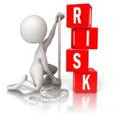 riskassesment