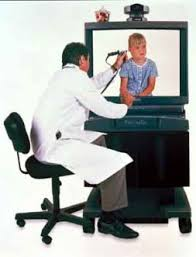 medicalvideo
