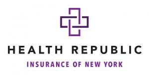 healthrepublic