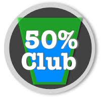 fiftypercentclub