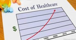 costofhealthcare