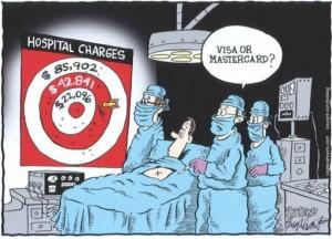 hospitalchargemaster