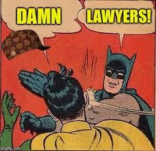 damnlawyers