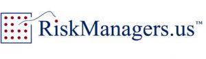 riskmanagers.logo