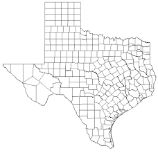 texascounties