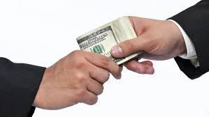 bribe1