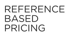 rbpricing
