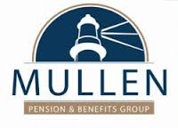 mullen1
