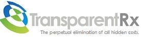 transparentrx