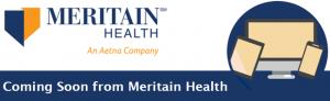 meritain_newsletter_announcement
