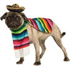 mexicandog