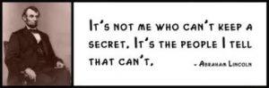 secret1111