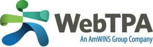 webtpa