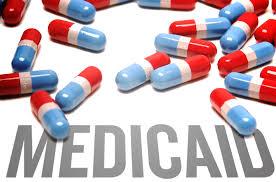 medicaid11111