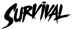 survivial 1