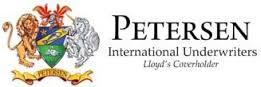 petersen1