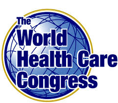 whealthcongress