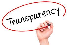 transparencyiiii
