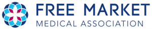 freemarketmedical